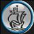 DeAgostini - HMS Sovereign of the Seas