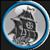DeAgostini - HMS Victory