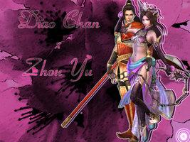 Le Dragon et la fleur de Cerisier