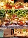 FÊTES...EVENEMENTS...RECEPTIONS...(*Espace Gastronomique*)