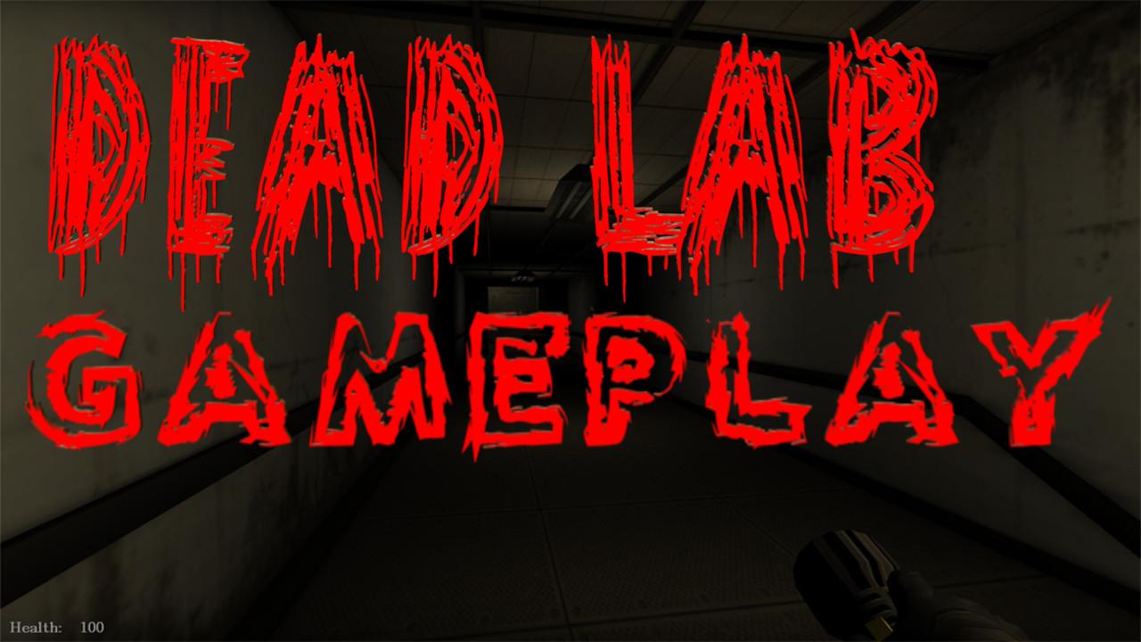 dead lab,miedo,terror,sustos,zombi,zombie,juegos de miedo,juegos de terror,Halloween,indie,unity 3d,unity3d,gameplay,gameplay 2.0,let's play,facecam,gameplay facecam,webcam,español,mexico,dead lab gameplay,gameplay juegos de terror,juegos de zombis,juegos de zombies,pc,jugando,dead,lab,indie games,juegos indie,juegos indie de terror,juegos de terror indie