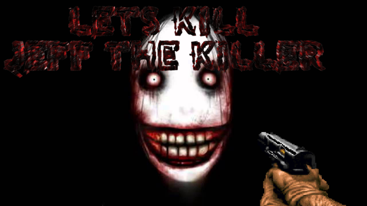 jeff the killer,creepypasta,gameplay,let's play,jugando,let's kill jeff the killer,terror,juegos de terror,juegos de creepypastas,juegos de jeff the killer,halloween,juegos de miedo,miedo,juegos de sustos,jump scares,screamer,slenderman,indie,juegos indie,juegos indie de terror,juegos basados en creepypastas,mitos y leyendas,game,play,game play,pc,juegos de pc,juegos de terror de pc,go to sleep,go to sleep creepypasta,go to sleep game
