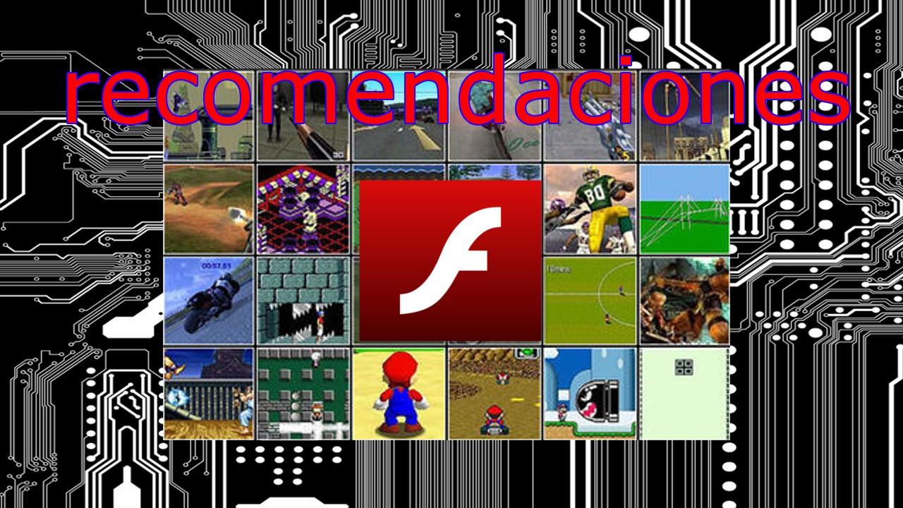 yt:stretch=16:9,juegos,flash,java,unity3d,recomedaciones,shockwave,adobe,navegador,gratis,free,google,chrome,fire,fox,internet,explorer,storm,the,house,thing thing,arena,last,stand,armorgames,minijuegos,recomendacion,recomendaciones,3d,doom,español,loquendo,dinero,level up,firefox,opera,internet explorer,Thing,Tournament,Game,Java (programming Language),Video Game,abejo89,Adobe Flash (Software),juegos flash,flash games,recomendando juegos,internet gratis