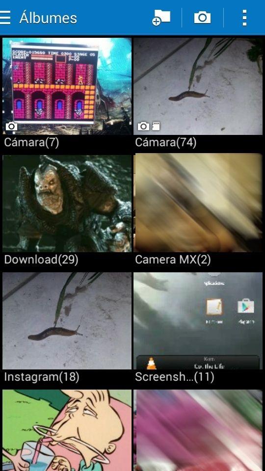 optimizar android,android mas rapido,imagenes android,musica android,optimizar mi telefono