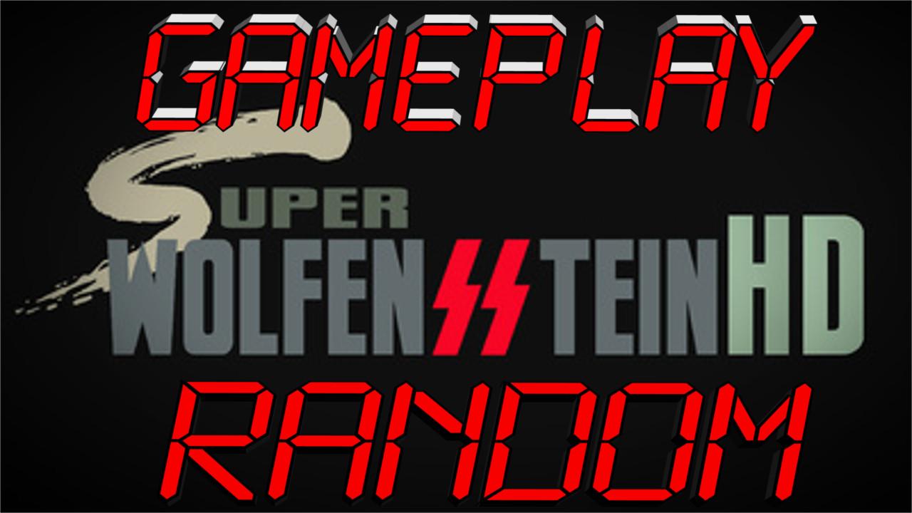 super,super wolfestein hd,wolfestein hd,wolfestein 3d,gameplay,gameplay wolfestein,gameplay random,pc,juegos indie,juegos divertidos,let's play,let,let's,play,jugando,español,mexico,mexicano,gameplay en español,gameplay super wolfestein hd,hd