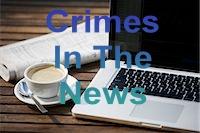 crimen10.jpg