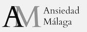 ANSIEDAD MALAGA