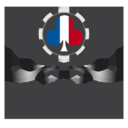 Le club des clubs