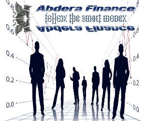 Abderafinance