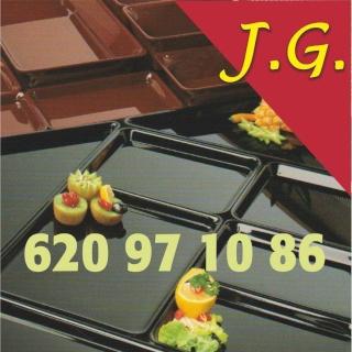 http://i19.servimg.com/u/f19/18/33/41/99/logo_j10.jpg