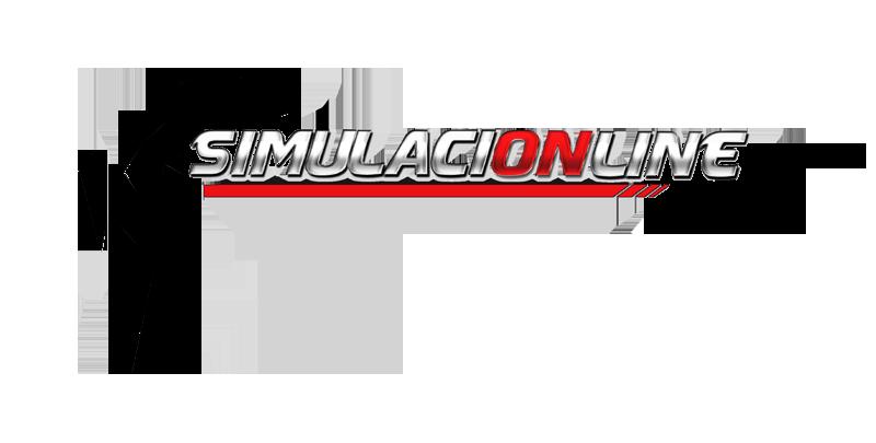 www.simulacionline.es