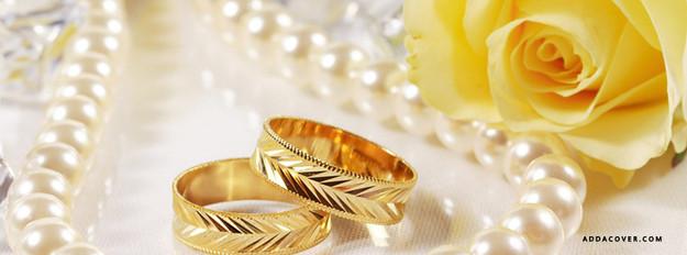 شبكة زواج مؤقت منقطع
