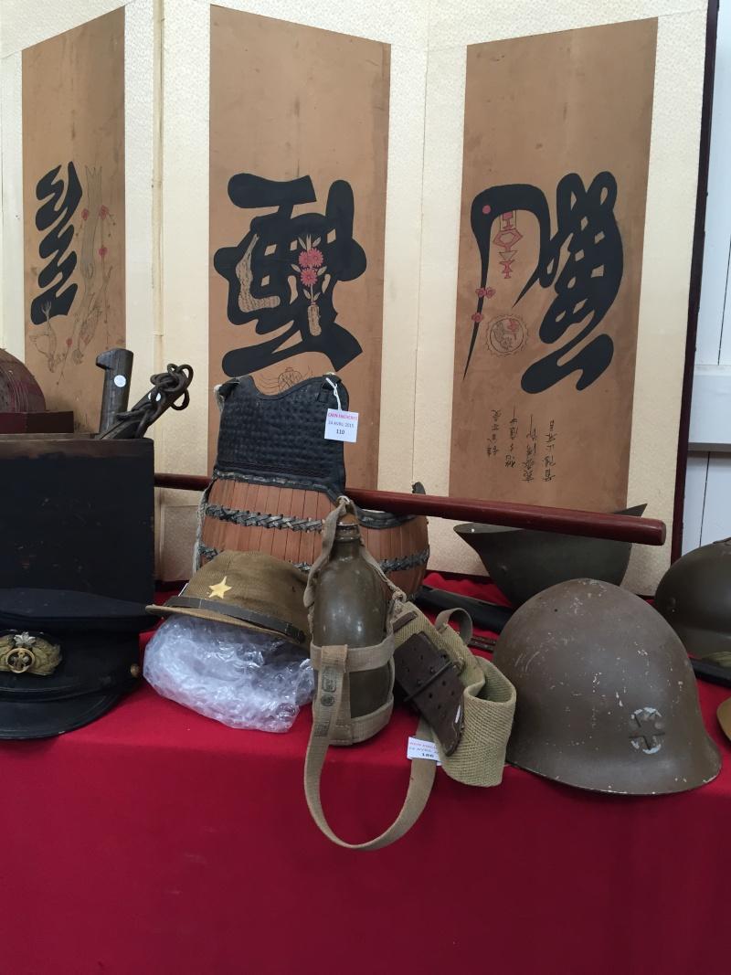 vente aux ench res caen pour vous les japanisant du forum. Black Bedroom Furniture Sets. Home Design Ideas