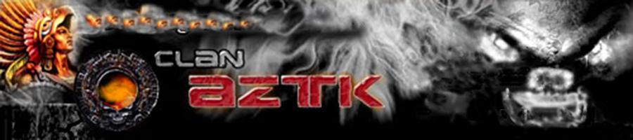 Clan _AZTK_