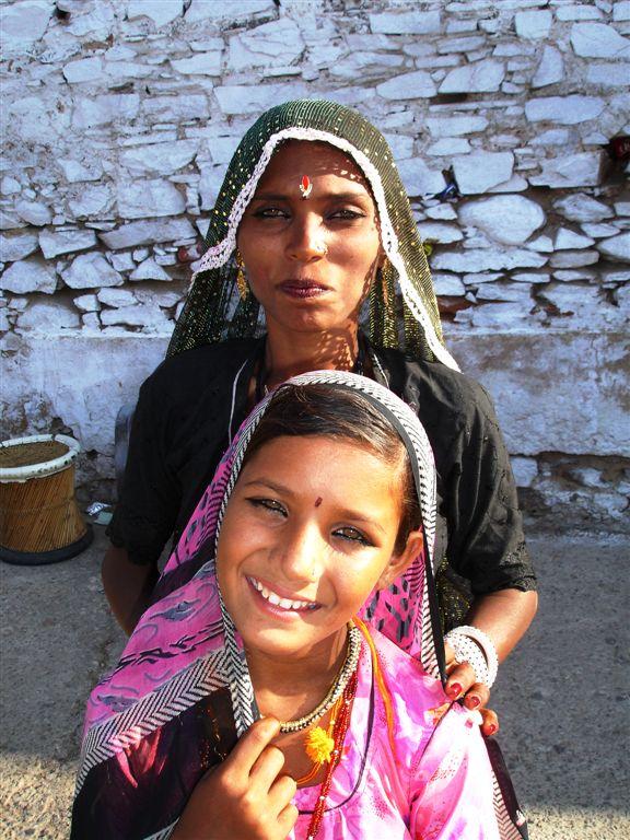 la motte hindu single men With energetic individuals   online dating site ybgrownupdatingamcflaelia info  women dating site isle la motte chatrooms burgoon asian single women .
