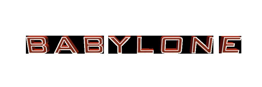 Alliance Babylone