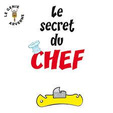 Rasso haute savoie 2015 bla bla bla page 23 for Cuisinier humoristique