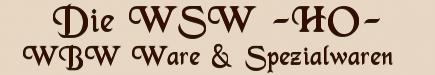WSW-HO-Kapi