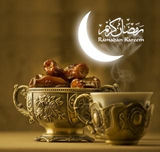 ramada12.jpg