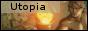 PubUtopia