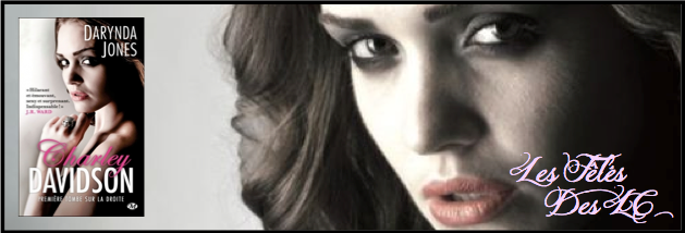 http://les-feles-des-lc.forumactif.org/t523-charley-davidson-tome-1-premiere-tombe-sur-la-droite-darynda-jones