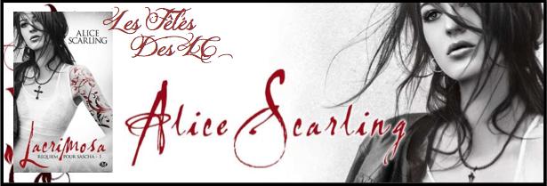 http://les-feles-des-lc.forumactif.org/t522-requiem-pour-sascha-tome-1-lacrimosa-alice-scarling