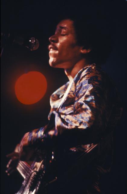 1970-075.jpg