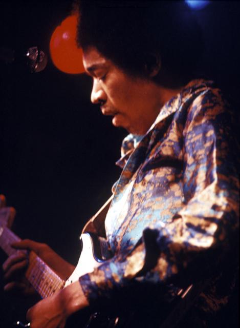 1970-076.jpg