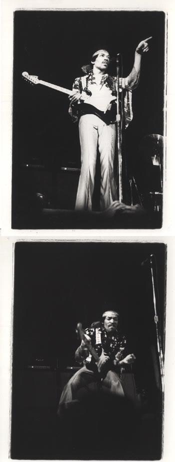 1970-086.jpg