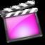 Photo video musique
