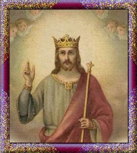 la puissance de la croix de jesus christ pdf