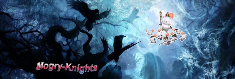 Mogry-Knights