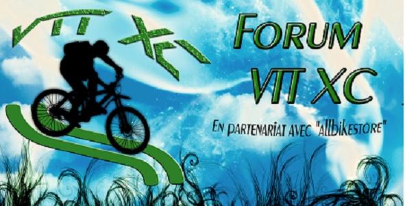 FORUM VTTXC