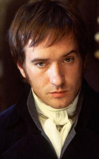 David Darcy