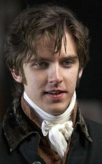 Matthew Prewett
