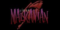 Líder Malkavian