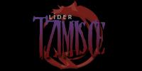 Líder Tzimisce