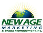 NAM Employee Portal