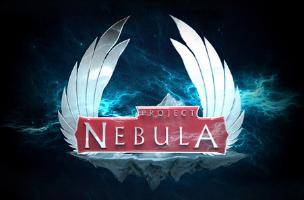 Project Nebula