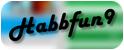 HabbFun