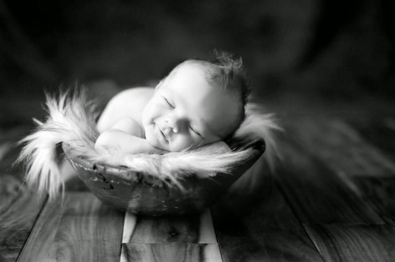 bebe douceur