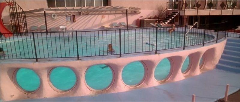piscin10.jpg