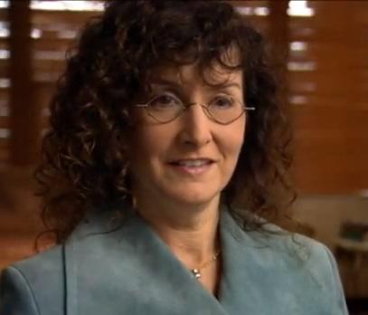 Revivre après un viol - Barbara O. Rothbaum - Edna B. Foa - Thérapie