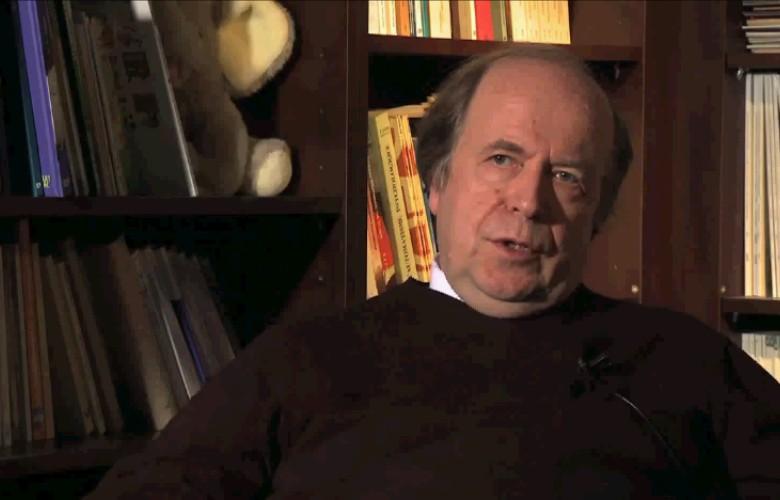 Dr Pierre Delion
