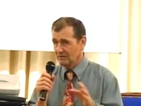 Tom Andersen - Neptune