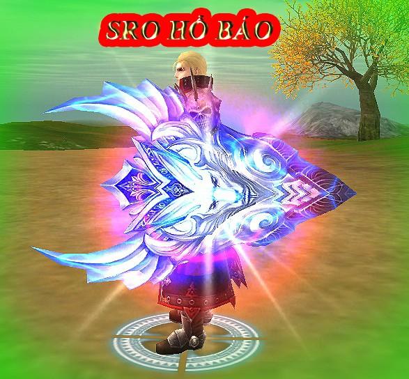 SRO HỔ BÁO http://srohobao.com [ D18 ] SỨC MẠNH D18 THẬT 100% CHỨ ĐÂU PHẢI CHỈ CÓ NGO