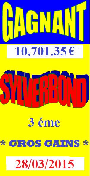 sylver10.png