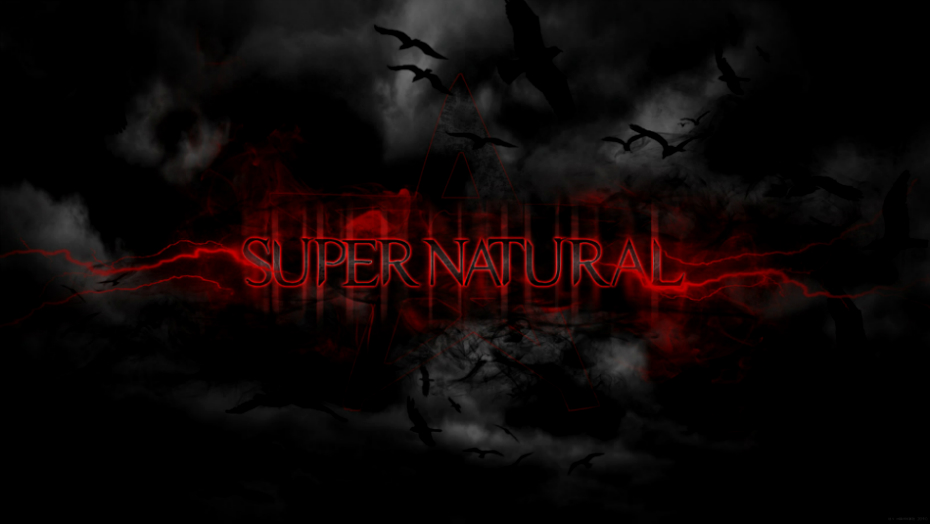 Supernatural PBF