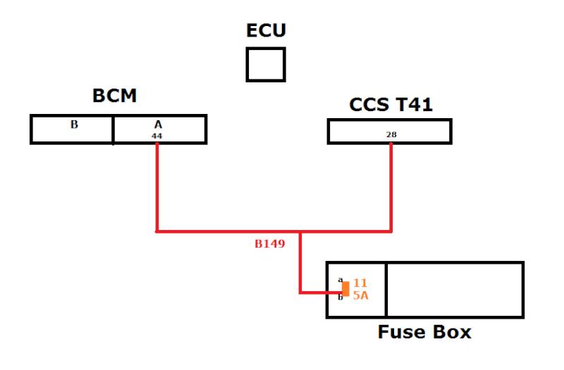 6r cruise control retrofit problems page 2 uk polos net the vw rh uk polos net