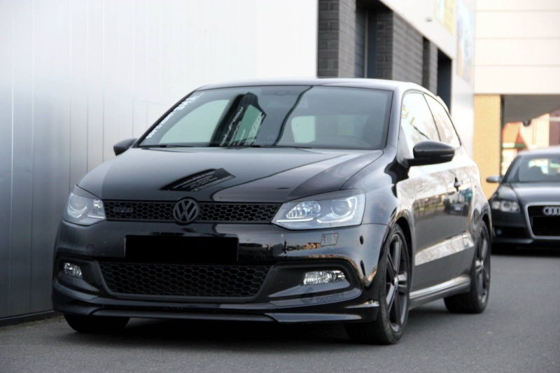 polo 6r 6c photo gallery page 10 uk polos net the vw. Black Bedroom Furniture Sets. Home Design Ideas